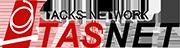 TACKS NETWORK TASNET